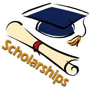 Scholarship essay on career goals